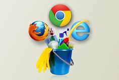 How to clean and secure your browser like a pro | PCWorld
