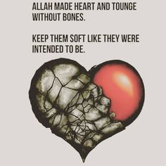 Beautiful Islamic Quotes With Images Islamic Qoutes, Islamic Teachings, Islamic Inspirational Quotes, Muslim Quotes, Religious Quotes, Arabic Quotes, Imam Ali Quotes, Allah Quotes, Quran Quotes