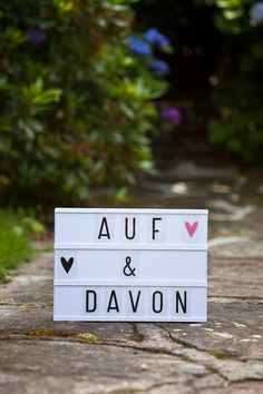 inspiration for Lighbox, Message Board, Letter Board and co. Ideas for home design and furnishings for all travel enthusiasts. Handmade Home, Lead Boxes, Flowers Today, Light Letters, Diy Décoration, Message Board, Travel Quotes, Decoration, Letter Board