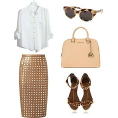 """""""white shirt."""" by charlieandfog on Polyvore"""