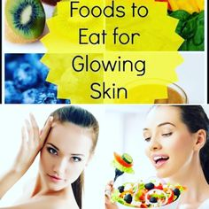#PEOs help make our skin beautiful and smooth. http://oxygen4life.com/why-do-we-need-peos-to-have-a-beautiful-skin/ #beautifulskin #youthfulskin #antiaging #diet #weightloss #losethefat