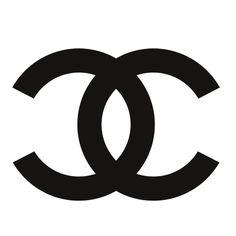 ¿De dónde surgen los logos más icónicos en la moda? : ELLE