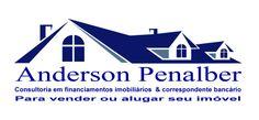 Negócios imobiliários em Belém - www.nossocorretor.com