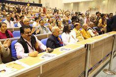 Peace Awards, Vigyan Bhawan