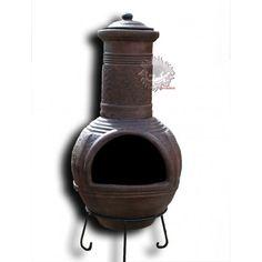 14 meilleures images du tableau brasero mexicain barbecue barrel smoker et bbq. Black Bedroom Furniture Sets. Home Design Ideas