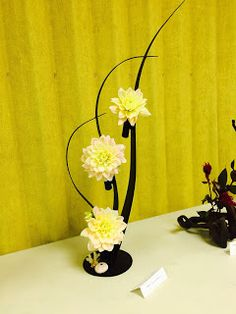 New Garden Club Journal: Creative Designs | Gardening-design ... on creative trees, creative container gardens, creative herb gardens, creative rock gardens, creative landscape architect, creative books, creative vertical gardens, creative pool landscape,