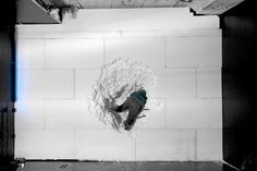 Snarkitecture – Art And Architecture