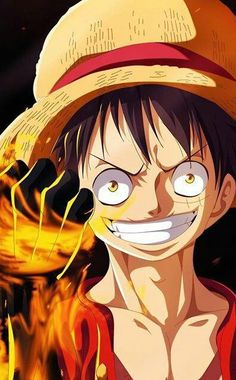 Free & HD One Piece Wallpapers free download ❤️
