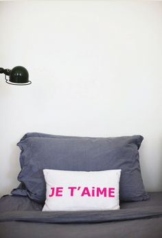 http://www.ruemag.com/february-2012/