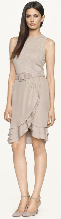 muito lindo este vestido