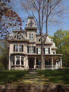46 best houses i like images dream homes future house amazing houses rh pinterest com