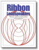Ribbon Loudspeakers