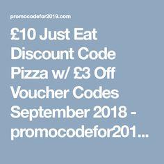 UberEATS promo code Discount discount ubereats 10 off order