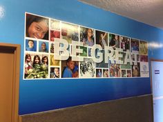 8 Wall Wraps Ideas Wall Wall Graphics Office Wall Graphics