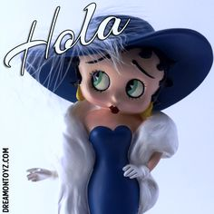 Hello Betty, Hello In Spanish, Betty Boop Pictures, Mae West, Facebook Timeline Covers, Cartoon Characters, Fictional Characters, Funny Pictures, Funny Pics