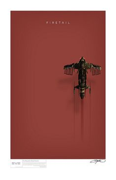 A collection of art print syle posters inspired by the spaceships of Eve Online 3d Character, Character Concept, Robot Technology, Technology Gadgets, Eve Online Ships, Robot Art, Robots, Found Object Art, Mike Mignola