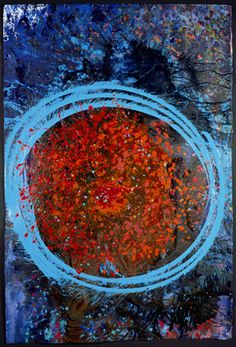 chihuly drawings - Google Search