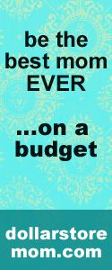 original pin: I started this site to focus specifically on stuff for moms with a  focus on the frugal. This will be your one-stop-shop for all the tips and tricks you need to be the best mom ever, on a budget.....Heather Mann