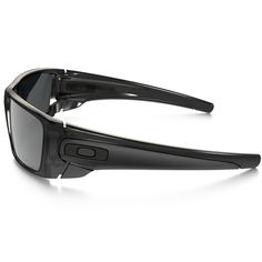 160236b95b030 16 Best Fashion Cheap OAKLEY Fuel Cell Sunglasses images