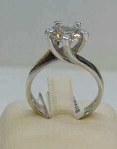 www.katraouras.gr Wedding Rings, Engagement Rings, Jewelry, Enagement Rings, Jewlery, Jewerly, Schmuck, Jewels, Jewelery