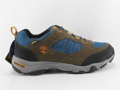 Exterior: Pele / Texteis Interior: Texteis Sola: Outros Materiais Exterior, Sneakers, Shoes, Fashion, Woman, Tennis, Moda, Slippers, Zapatos