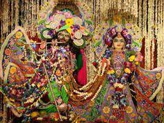 ISKCON-Temple-Delhi (1).jpg (600×450)