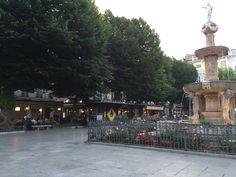 Granada - Espanha