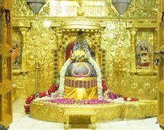 Somvar morning darshan of Shri Somnath Jyotirlinga, Gujarat #lordShiva   #Shivling   #hinduism