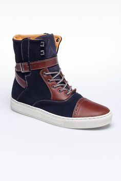 reputable site 3cce2 eb6e8 JackThreads Jack Threads, Only Shoes, Mens Clothing Styles, Streetwear  Fashion, Boat Shoes