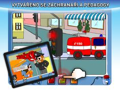 Zábavné aplikace pro iPad, iPhone, Android a web - Rozpustilé básničky Arcade Games, Ipad, Android, Family Guy, Iphone, Character, Lettering, Griffins