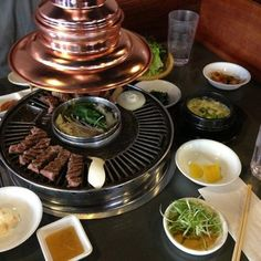 43 best korean bbq images korean bbq grill grilling korean bbq rh pinterest com