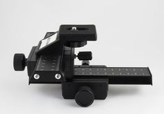 Affordable Macro Focusing Rail for Close Up Photography - by Derrick Story Close Up Photography, Photo Tips, Professional Photographer, Studio, Google Search, Board, Photography Tips, Studios, Planks