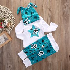 http://babyclothes.fashiongarments.biz/  Newborn Toddler  Baby Girl Boy Clothing Set Long Sleeve Tops Playsuits+Pant Legging + Hats Outfits, http://babyclothes.fashiongarments.biz/products/newborn-toddler-baby-girl-boy-clothing-set-long-sleeve-tops-playsuitspant-legging-hats-outfits/, USD 7.00/pieceUSD 8.50/pieceUSD 5.68/pieceUSD 10.06-11.00/pieceUSD 5.79-6.89/pieceUSD 8.24/pieceUSD 8.99/pieceUSD 9.99/piece    ,  USD 7.00/pieceUSD 8.50/pieceUSD 5.68/pieceUSD 10.06-11.00/pieceUSD…