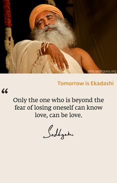 Rumi Quotes, Soul Quotes, Spiritual Quotes, Life Quotes, Inspirational Quotes, Beautiful Friend Quotes, Self Discovery Quotes, Autobiography Of A Yogi, Self Growth Quotes