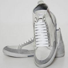 Sneakers Antony Morato - MFW0395