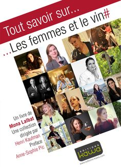 Les femmes et le vin by Mona Lalbat and Read this Book on Kobo's Free Apps. Discover Kobo's Vast Collection of Ebooks and Audiobooks Today - Over 4 Million Titles! Anne Sophie Pic, Le Web, Free Apps, Audiobooks, This Book, Photo Wall, Reading, Wine, Everything