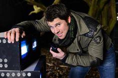 """""""#Scream! #Ifyoucan"""" #heute Abend um 20.15 Uhr auf #ProSieben #Pro7"""