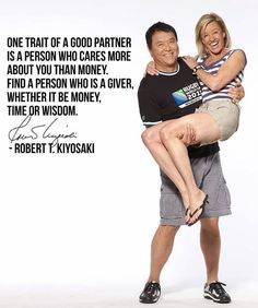 Home Business Ideas Mumbai these Direct Line Home Business Insurance Promotional Code other Home Based Business Opportunities Australia one Robert Kiyosaki Quotes On Network Marketing In Hindi. Irs Home Business Tax Deductions Best Books Of All Time, Good Books, Tony Robbins, Robert Kiyosaki Quotes, Find A Person, Self Made Millionaire, Rich Dad Poor Dad, Dad Quotes, Quotable Quotes