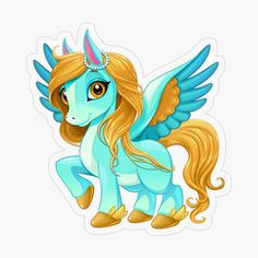 Eye Stickers, Unicorn Stickers, Plastic Stickers, Cute Eyes, Personalized Water Bottles, Scrapbook Stickers, Transparent Stickers, Pegasus, Glossier Stickers