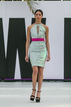 NWFF Festival Fashion, North West, Luxury Fashion, Formal Dresses, Design, Style, Dresses For Formal, Swag, Formal Gowns