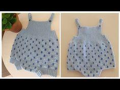 Baby Knitting, Body, Knit Crochet, Summer Dresses, Macrame, Fashion, Crochet Baby Clothes, Kid Outfits, Kids Fashion