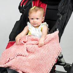 Your precious baby will feel secure and warm while, as a parent you will feel safe in knowing that Pashmere Baby™ blankets require no special care. In fact, it is this very unique quality that sets our blankets apart from all the rest and guarantees that they will last for years. At PashmereBaby™ we offer a five (5) year factory warranty against color fading regardless of the number of washings.