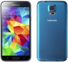 Tips to Fix Samsung Galaxy S5 that is sluggish, keeps rebooting and crashing