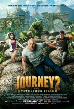 Guidance of his mum and stepfather hank dwayne johnson aka the rock. Movie film josh hutcherson the rock dwayne johnson movie, film, josh. Mysterious island movie the rock. Films Hd, Hd Movies, Movies To Watch, Movies Online, Movies And Tv Shows, Movie Tv, Dwayne Johnson, Rock Johnson, 3d Kino