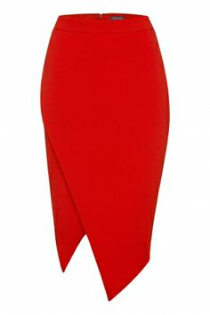 Freelance Skirt | Sheike