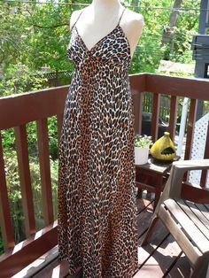 15 Best The Maxi Dress Nightgown.....they are just so feminine I ... f3616d208