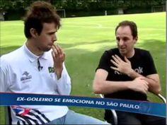 Ex-goleiro do São Paulo tetraplégico se torna velejador paraolímpico | Portal PcD On-Line
