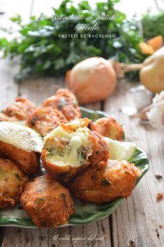 Antipasto, Baked Potato, Potatoes, Baking, Ethnic Recipes, Blog, Cape Cod, Bread Making, Patisserie