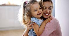 La paternidad es sin duda el proceso de vida más difícil y cambiante que puede tener un ser humano. Estas son 10 cosas que los padres solteros jamás dirán