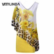 Capelet VESTLINDA Novidade Floral Verão Leopardo Vestido de 2017 Mulheres Com Decote Em V Vestidos de Festa Sexy Bainha Femme Vestidos Vestido Curto(China (Mainland))